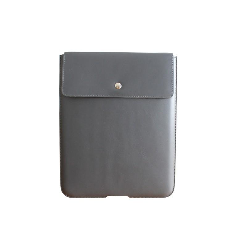 Fundas de piel para ipad macbook iphone 4 iphone 5 iphone 6 iphone 6 plus real leather studio - Funda de piel para iphone 5 ...