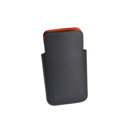 Luxury Leather Iphone Cases