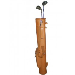 Bolsas de Golf Piel Habana